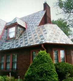 Gretna roofing and renovation contractor