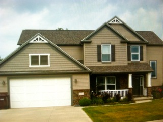 Kenner roofing and renovation contractor