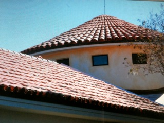 La Place roofing and renovation contractor