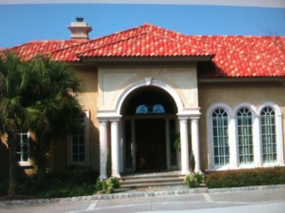Roofing companies new orleans
