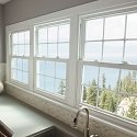 simonton-vinyl-windows