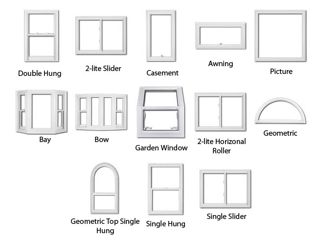 simonton-window-types-new-orleans-windows